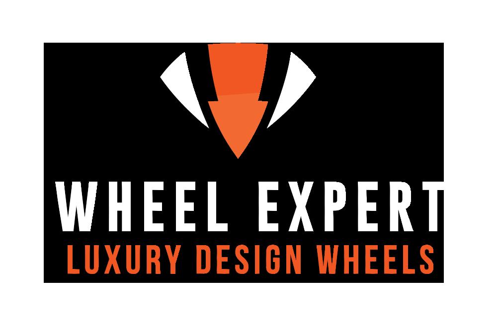 wheelexpert5