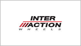 logo-inter-action