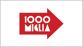 logo-mille-miglia